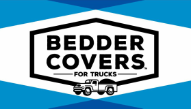 Bedder Covers